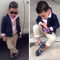 #boys #fashion #bGweekendstyle Click Here to subscribe: www.babyGent.com