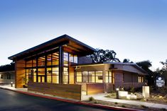 Congratulations Veterinary Economics Hospital Design Award Winners | Animal Arts