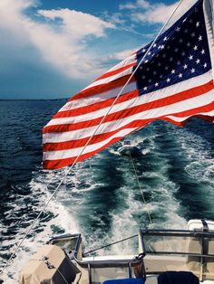 Happy Memorial Day from TowBoat U. 🇺🇸 As we remember to thank and appreciate all of our veterans, also remember to stay safe on the water during this popular boating day! I Love America, God Bless America, America America, Summer Vibes, Summer Fun, Summer 2014, Sea To Shining Sea, Home Of The Brave, Land Of The Free