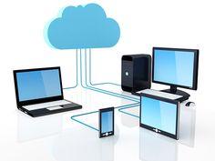 Los servicios de almacenamiento gratuito en la nube con más espacio  - http://enlistados.net/los-servicios-de-almacenamiento-gratuito-en-la-nube-con-mas-espacio/