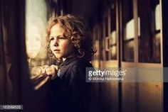 Image result for looking through window train