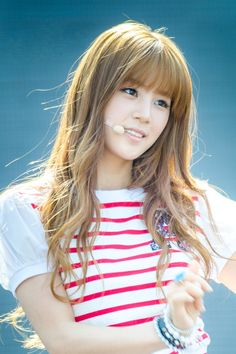 Park Cho Rong member of Apink   KPOP - http://www.luckypost.com/park-cho-rong-member-of-apink-kpop-19/