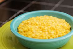 southern skillet corn is the best side dish! Easy Vegetable Side Dishes, Vegetable Sides, Veggie Dishes, Vegetable Recipes, Food Dishes, Vegetable Dish, Creamed Corn Recipes, Do It Yourself Food, Skillet Corn