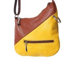 Licia - Stock Myalleshop Rebecca Minkoff, Bags, Products, Fashion, Totes, Italia, Handbags, Moda, Fashion Styles