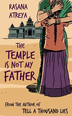 Cover of my novella