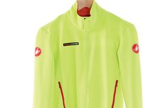 Castelli Gabba 2 jacket review - Cycling Weekly