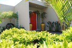 Plantation Design House Pendarves Street » Plantation Design House