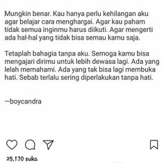 39 New Ideas Quotes Indonesia Boy Candra Rude Quotes, New Quotes, People Quotes, Words Quotes, Funny Quotes, Inspirational Quotes, Not Good Enough Quotes, Wattpad Quotes, Perspective Quotes