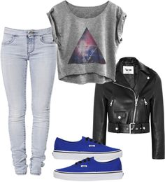 """""""res. a"""" by robottica-priv on Polyvore"""