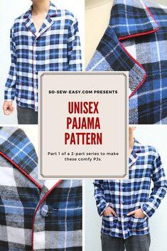 Pleetway Pajamas Valentines Pajamas Balloon Pleat Mens PJs 9F8KJ5j