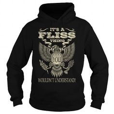 FLISS THING #name #tshirts #FLISS #gift #ideas #Popular #Everything #Videos #Shop #Animals #pets #Architecture #Art #Cars #motorcycles #Celebrities #DIY #crafts #Design #Education #Entertainment #Food #drink #Gardening #Geek #Hair #beauty #Health #fitness #History #Holidays #events #Home decor #Humor #Illustrations #posters #Kids #parenting #Men #Outdoors #Photography #Products #Quotes #Science #nature #Sports #Tattoos #Technology #Travel #Weddings #Women