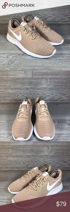 b18a15b4a02a50 WMNS Nike Tanjun - Size 8.5 Brand new. Never worn. No box. No