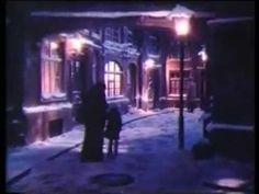 4711 Weihnachten / 4711 Christmas: SCHENKE VON HERZEN