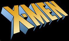 X-Men-Logo.jpg (600×365)