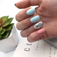 74 Fresh Fashionable Mint Nail Designs Spring More click […] Fresh Fashionable Mint Nail Designs Spring Acrylic Nail 70 Trendy Spring Nail Designs And Colors Inspire You 2019 Nails Tips 70 Trendy Spring Nail Designs And Colors Inspire You 2019 Nails Tips Mint Nail Designs, Nail Designs Spring, Nail Art Designs, Tropical Nail Designs, Gorgeous Nails, Pretty Nails, Cute Simple Nails, Pineapple Nails, Pineapple Nail Design