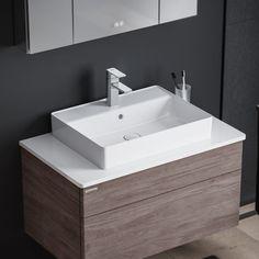 Hoe Kee Hardware Pte Ltd Singapore One Stop Bathroom And Kitchen Simple Bathroom, Bathroom Sink Design, Sink, Complete Bathroom Renovations, Ceramic Bathroom Sink, Amazing Bathrooms, Bathroom Solutions, Led Mirror Bathroom, Stone Bathroom Sink