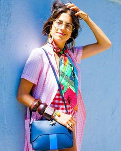 WEBSTA @ manrepeller - Do I look like a picnic table or are you just blowing ketchup bubbles at me for fun? http://liketk.it/2p3Xv @liketoknow.it #liketkit