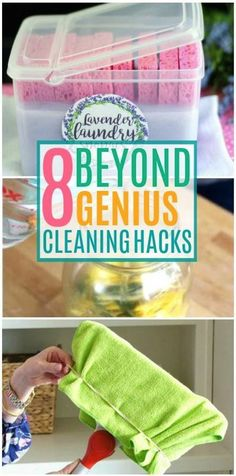 spring cleaning tips and tricks deep cleaning hacks spring cleaning tips 2019 spring cleaning articles diy cleaning hacks spring clean up tips Cleaning Day, Green Cleaning, House Cleaning Tips, Diy Cleaning Products, Cleaning Hacks, Cleaning Solutions, Cleaning Supplies, Spring Clean Up, Home Organization Hacks