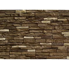 faux stone siding panels Google Search luxury barns