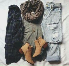 Find More at => http://feedproxy.google.com/~r/amazingoutfits/~3/MmHcc6KEx0Q/AmazingOutfits.page
