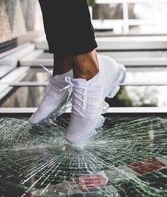 7 mejores imágenes de Tennis | Zapatillas, Zapatos