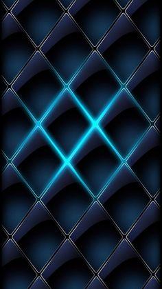 Electric blue, design, sky, iphone wallpaper hi в 2019 г. Neon Wallpaper, Homescreen Wallpaper, Blue Wallpapers, Cellphone Wallpaper, Mobile Wallpaper, Pattern Wallpaper, Wallpaper Backgrounds, Iphone Wallpaper, Phone Lockscreen