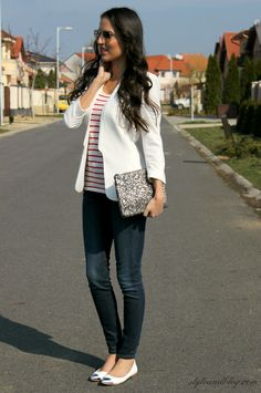 Style and Blog