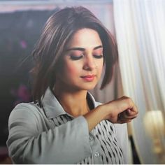 Sexy Love Quotes, Girlz Dpz, Jennifer Winget Beyhadh, Stylish Girl Images, Queen Fashion, Jennifer Love, Girls Image, Looking Gorgeous, Girl Pictures
