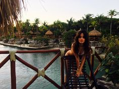 A foto de Camila Cabello que deixou os fãs assim: