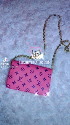 Dog Tag Necklace, Luxury, Shopping, Pouch Bag