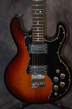 146 best i love peavey guitars images cool guitar guitars bass rh pinterest com