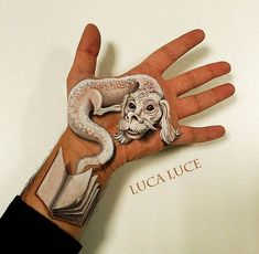 Luca-Luce-body-painting-illusions-2