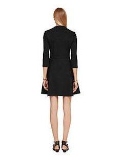 everyday dress by kate spade new york