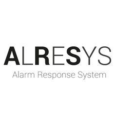 Das ALRESYS ist ein System zum Erfassen und Darstellen der Verfügbarkeit von Einsatzkräften einer Hilfsorganisation