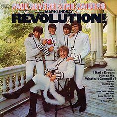 Revolution: Deluxe REVERE,PAUL & THE RAIDERS https://www.amazon.com/dp/B00TXH4P34/ref=cm_sw_r_pi_dp_x_fOmPyb28KXX0Y