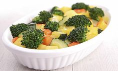 Le Chef, Reese Witherspoon, Broccoli, Cantaloupe, Healthy Recipes, Healthy Food, Snacks, Vegetables, Fruit