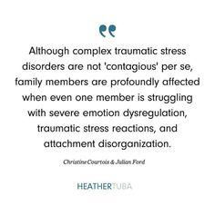 Im Not Ok, Ptsd Awareness, Complex Ptsd, Broken Wings, Stress Disorders, Better Love, Grief, Crowns, Trauma