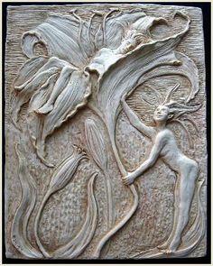 Image result for art nouveau walls