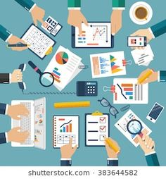 Image result for dia do programador sinfo fanpage datas pinterest meeting of business people for business planning teamwork analyzing project strategy research fandeluxe Gallery