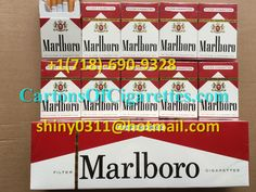 100 Cartons Of Marlboro Red Regular Cigarettes Cheap Cigarettes Online, Free Coupons By Mail, Marlboro Red, Marlboro Cigarette, Free Stuff, The 100, Survival, Fantasy, Fantasy Books