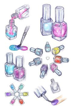 tumblr tekeningen - Pesquisa Google