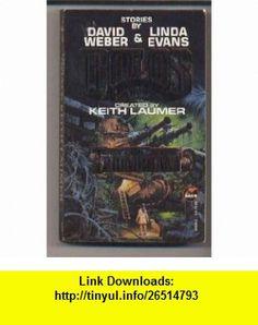 keith laumer ebooks