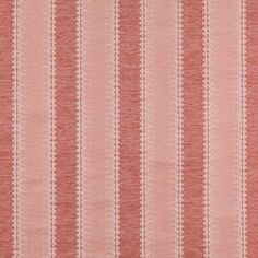 Pattern #15630 - 17 | Tilton Fenwick Collection | Duralee Fabric by Duralee