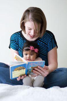 Reading Books, Kids Reading, Neil Gaiman, Quotes For Kids, Twitter, Children, Instagram, Young Children, Boys