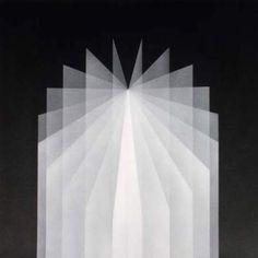 Julio Le Parc :modulations 1154 de 2008