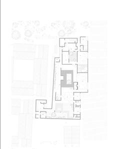 Gallery of Zhu'an Residence / Zhaoyang Architects - 25