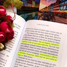 🔴Înscriete acum la #CONCURSUL nostru cu cele 3CARTI ➡️@cuvinte.alese organizat alaturi de @bestseller_books ! 🎉♥️ #cuvintealese… Thoughts, Love, Feelings, Books, Instagram, Amor, Libros, Book, El Amor