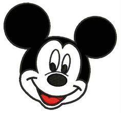 Mickey https://www.etsy.com/shop/DuchessEmbroidery?ref=si_shop