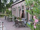 anwbbedandbreakfast.nl | Zoek en boek een bed and breakfast in eigen land