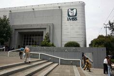 El IMSS es la institución de seguridad social más grande y avanzada de América Latina.